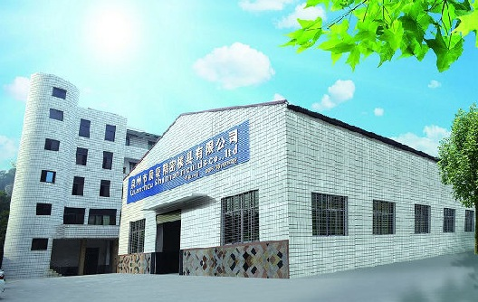 The History of Melamine and Shunhao Factory